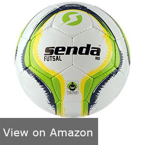 Senda Rio review