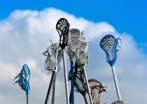 Best Lacrosse Sticks Review – Head