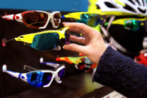 Best Sunglasses for Running Review – Frame Material