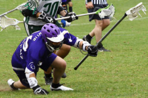 Best Lacrosse Sticks Review – Composite