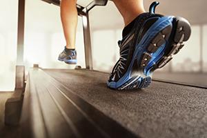Best Treadmill under 1000 - Incline