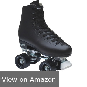 Chicago Men's Classic Roller Skates