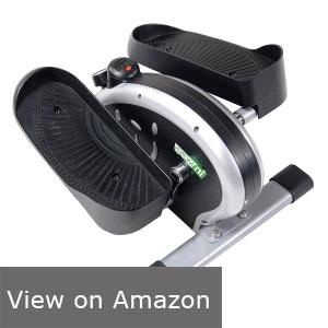 Stamina In-Motion Elliptical Trainer