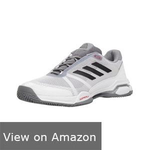 Adidas Performance Barricade Club Tennis Shoes