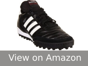 Best Soccer Shoes for Turf (Best Price)