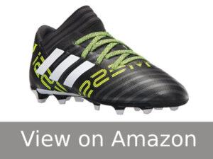 Best Kids Soccer Shoe