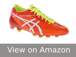 Best Multi-Surface Soccer Shoe