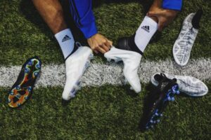 Best Soccer Shoes Review – Artificial Grass