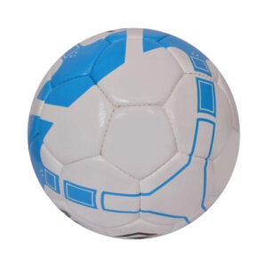 Best Soccer Ball Review – Polyurethane