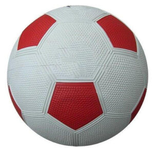 Best Soccer Ball Review – Rubber