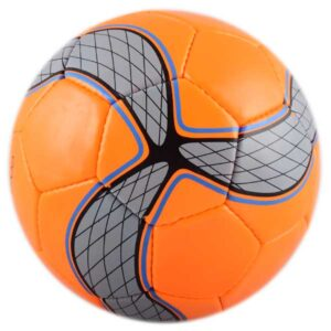 Best Soccer Ball Review – Synthetic Leather