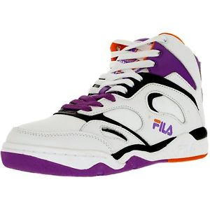 Best Basketball Shoes For Ankle Review – Leather