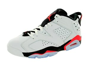 Best Basketball Shoes For Ankle Review – Midsole