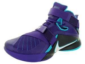 Best Basketball Shoes For Ankle Review – Textile