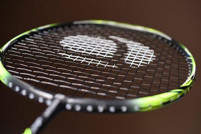7 Best Badminton Racket - 2020 Buying Guide & Reviews