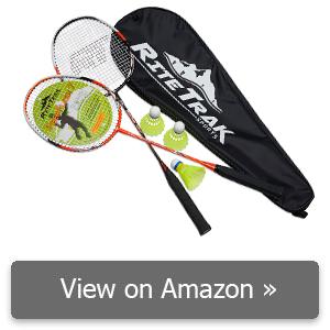 RiteTrak Sports FiberFlash 7 review