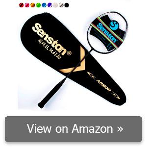 Senston N80 review