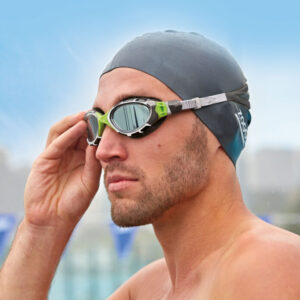 Best Swimming Goggles Review – Anti-Fog