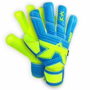 Best Youth Goalie Gloves Review – Hybrid