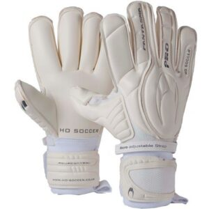 Best Youth Goalie Gloves Review – Roll Finger