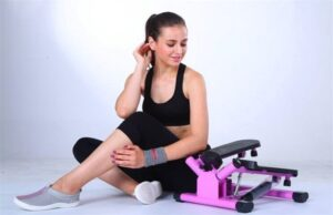 Best Stepper Machine for the Home – What to Look for When Purchasing a Step Machine for Your Home
