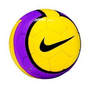 Nike Soccer Balls review
