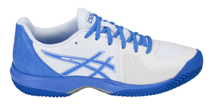 Asics Gel-Court Speed Clay Women's Tennis Shoe