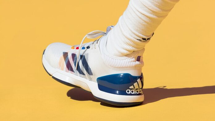 How to Choose Best Best Adidas Tennis Shoes