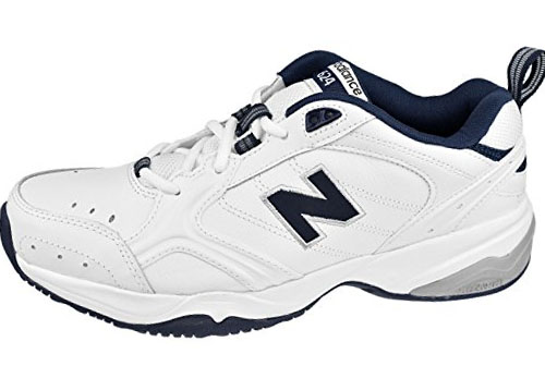 New Balance Women's 696v3 Hard Court