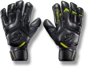 Storelli Gladiator Legend Goalkeeper Gloves