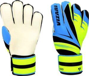 Vizari Avio F.R.F Glove