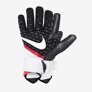 Nike GK Phantom Elite Gloves Size 7
