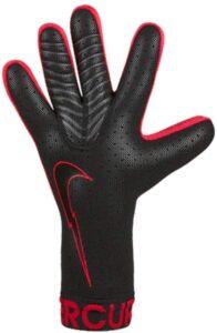 Nike Mercurial Touch Elite Goal Keeper Gloves