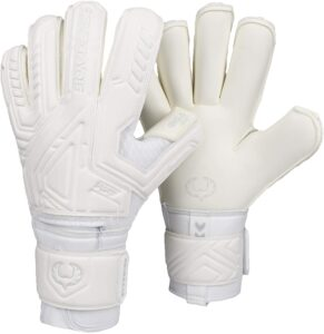Renegade GK Fury Goalie Gloves