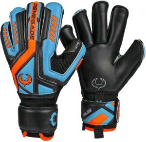 Renegade GK Talon Goalie Gloves