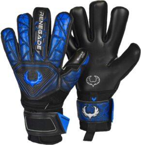 Renegade GK Vortex Goalie Gloves