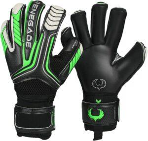 Renegade GK Vulcan Goalie Gloves