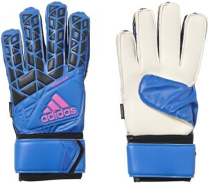 Adidas-Ace-Zones-Fingersave-Allround-Goalkeeper-Gloves