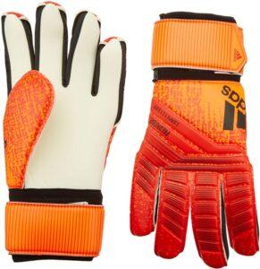 Adidas Predator Pro Finger-save GK Gloves