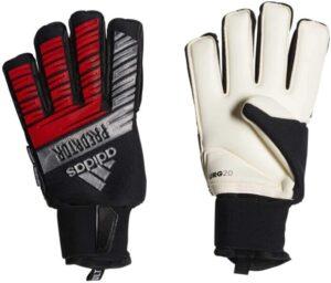 Adidas Predator Ultimate Gloves Men