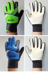 BOER gloves