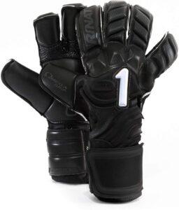 Kraken Spekter Pro Goalkeeper Gloves