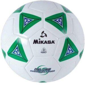 Mikasa Sports ball