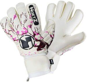 NoetZ Glove