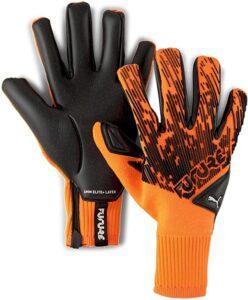 Puma Future Grip 1 GCIC Hybrid Goalkeeper Gloves