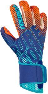 Reusch Pure Contact III G3 Goalkeeper Glove