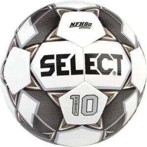 Select Numero 10