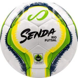 Senda Athletics ball
