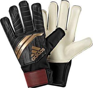 Adidas Adult Ace Fingersave Goalie Glove