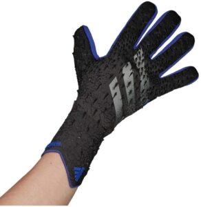 Adidas Predator Pro Goalkeeper Gloves